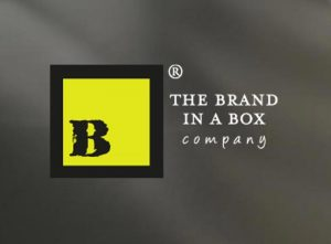 The Brand in a Box Company
